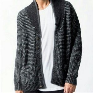 Rag & Bone Cardigan